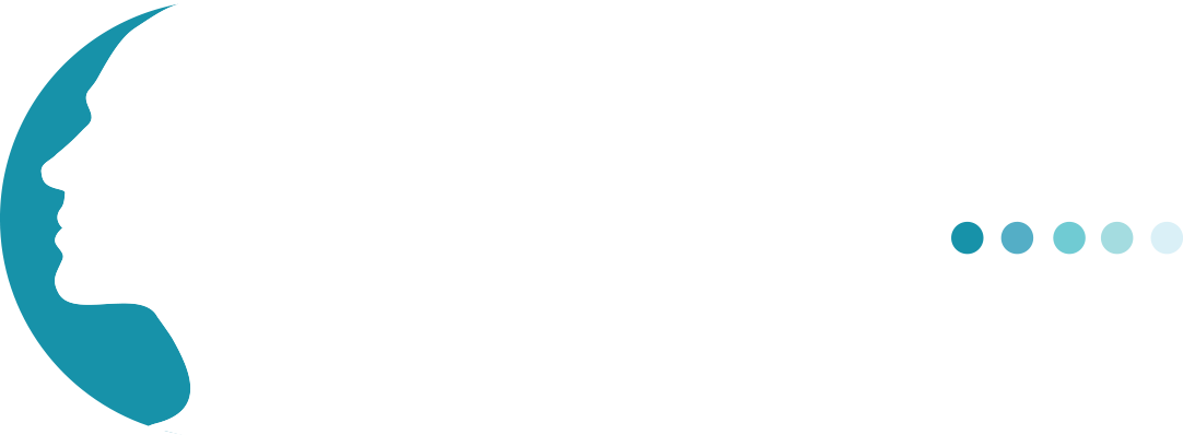 Physician's Skin Care
